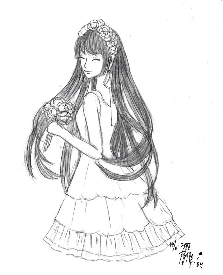 768x947 Yurichan's Blog An Anime Lover Blog Here