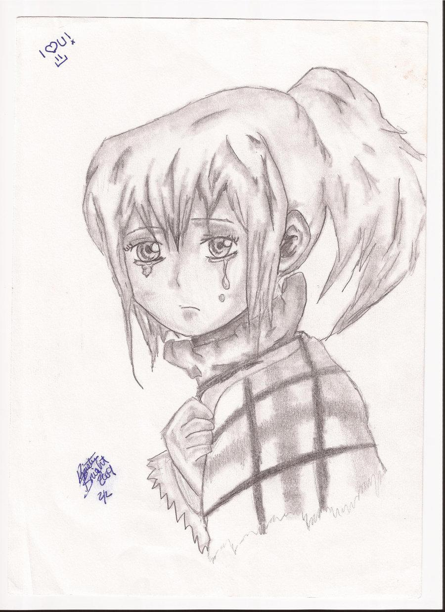 900x1237 Cute Love Drawings Cute Anime Love Drawings Cute Anime Drawings