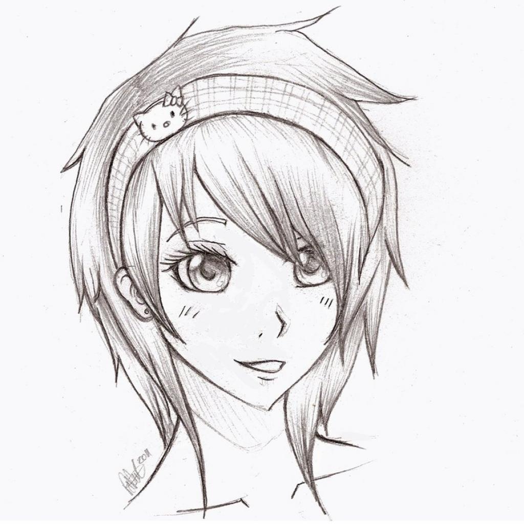 1024x1024 Anime Love Drawings Anime Love Drawings