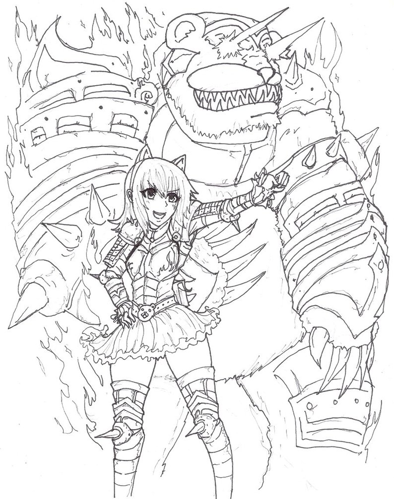 Annie Drawing At Getdrawings Com Free For Personal Use Annie