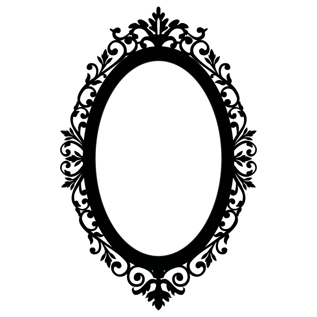 Antique Frame Drawing at GetDrawings.com   Free for personal use ...