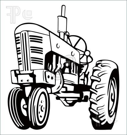 8n Ford Tractor Motor Wiring Schematic