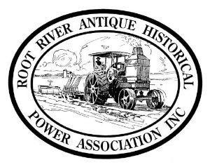 300x238 The Root River Antique Historical Power Association Presents Their