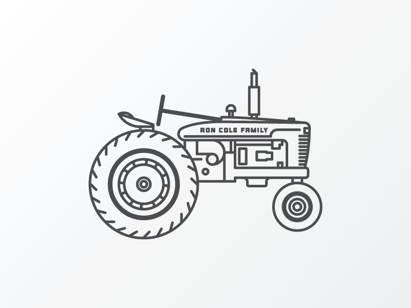 Free 8n Ford Tractor Diagrams