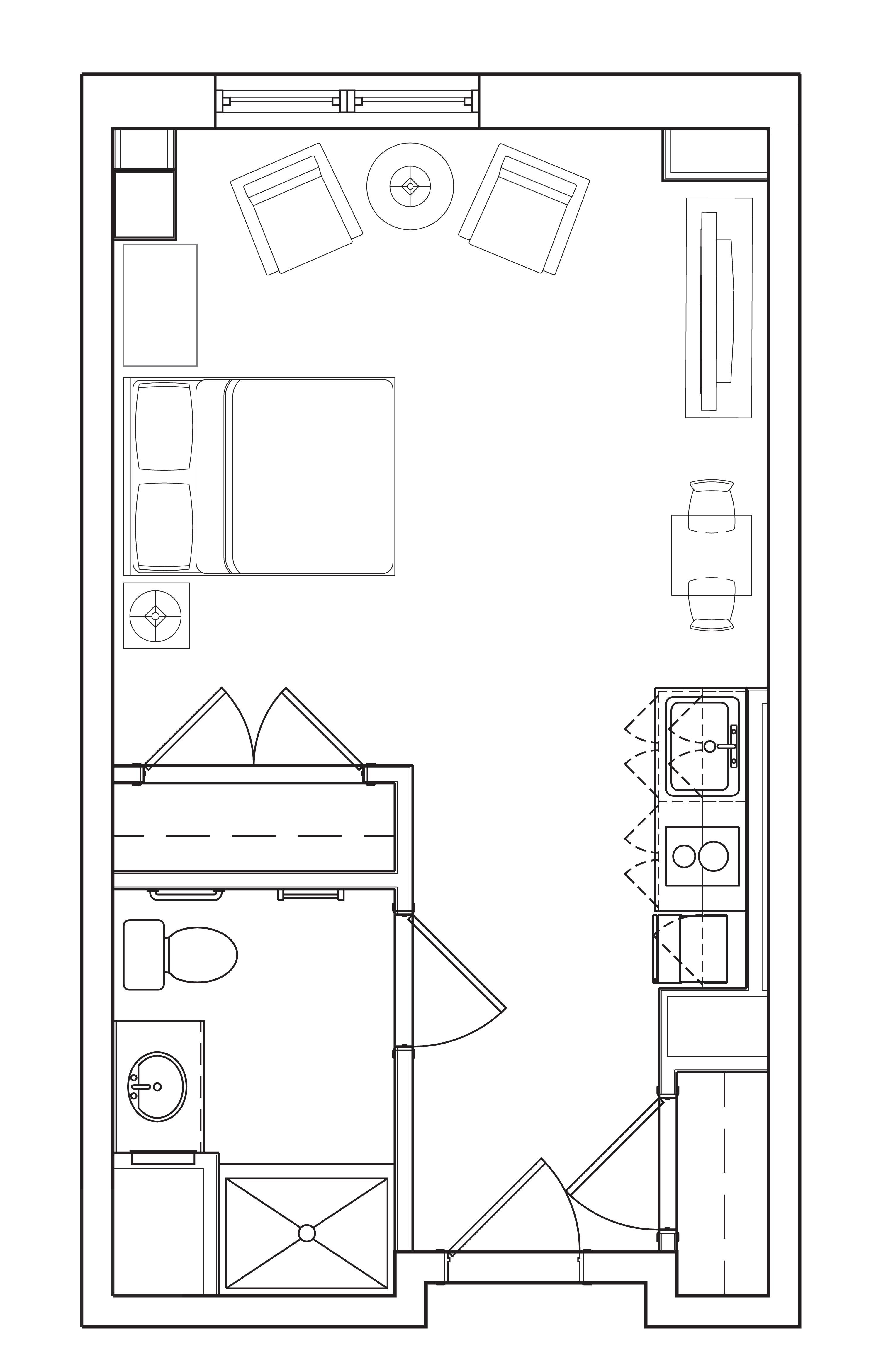 3005x4682 Memory Care Floor Plans For Assisted Living Homes In Ct