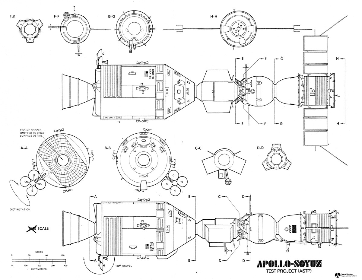 Apollo 11 Drawing at GetDrawings.com   Free for personal use Apollo ...