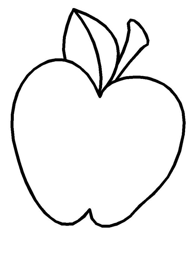 675x900 Coloring Pages 7
