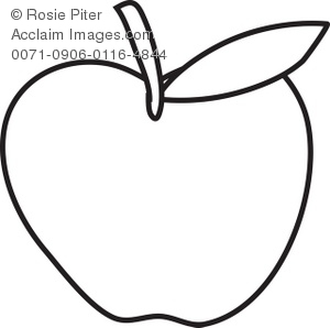 apple computer drawing at getdrawings com free for personal use rh getdrawings com