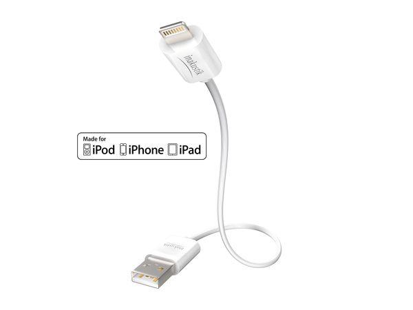 600x450 Premium Iplug Cablepple Lightning Gt Usb