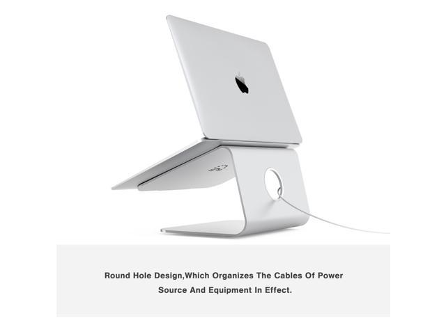 640x480 Spinido Desktop Laptop Stand Notebook Stand Premium Quality