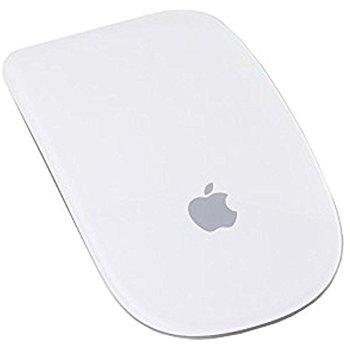 350x350 Tedim Ultra Slimsmall Wireless Optical Mouse