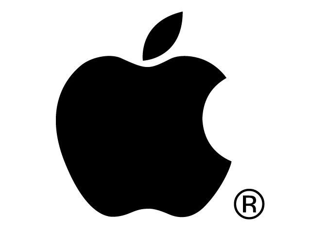 640x480 News Apple Reveals Less Than Stellar Q3 2013 Fiscal Results