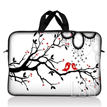 355x355 Laptop Skin Shop 15.6 Inch Laptop Sleeve Bag Carrying