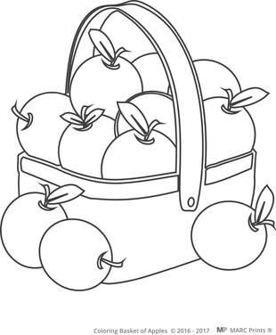 310x376 Drawing Amp Coloring Pages Worksheets Pdf Printables Preschool