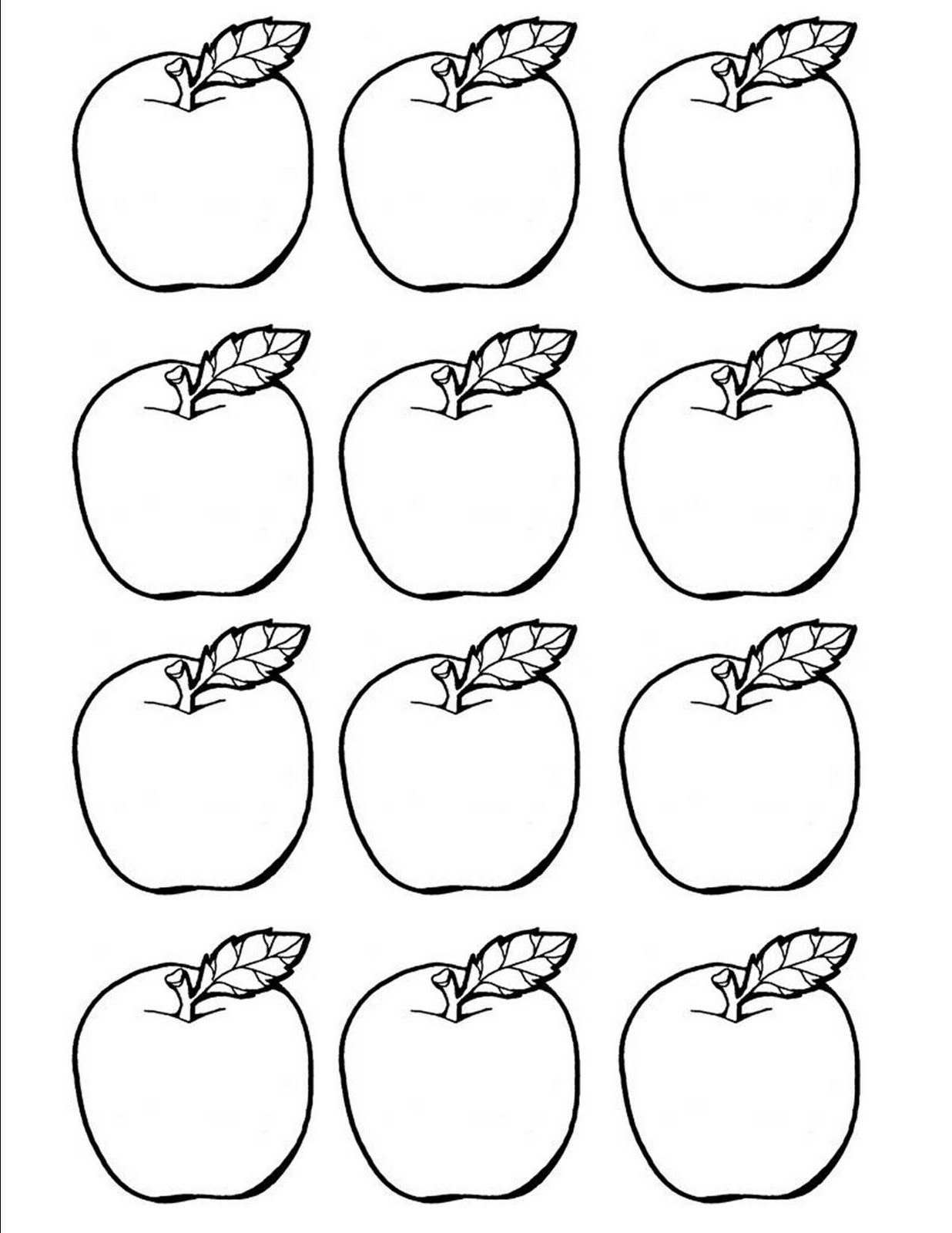apples drawing at getdrawings com free for personal use free clipart of apple pie free clipart of apple pencil