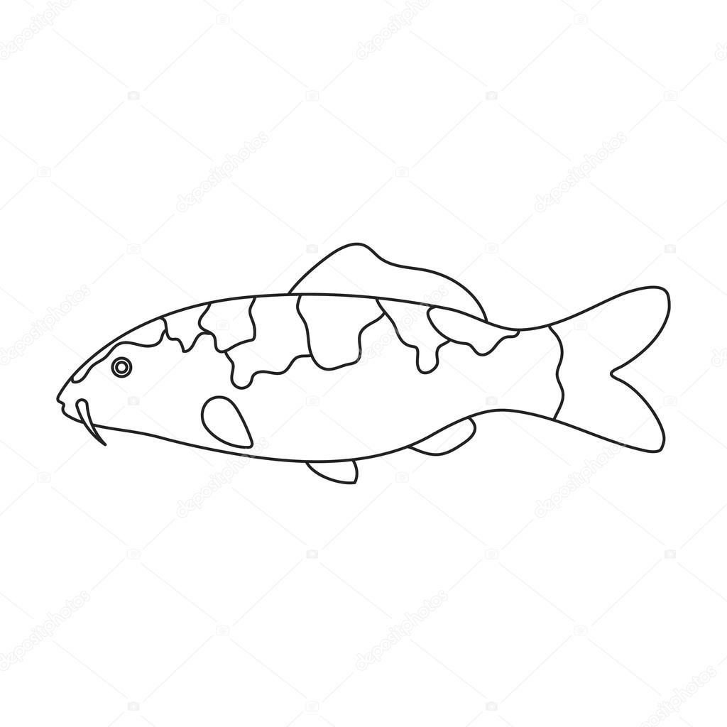 Aquarium Drawing At Getdrawings Com Free For Personal Use Aquarium