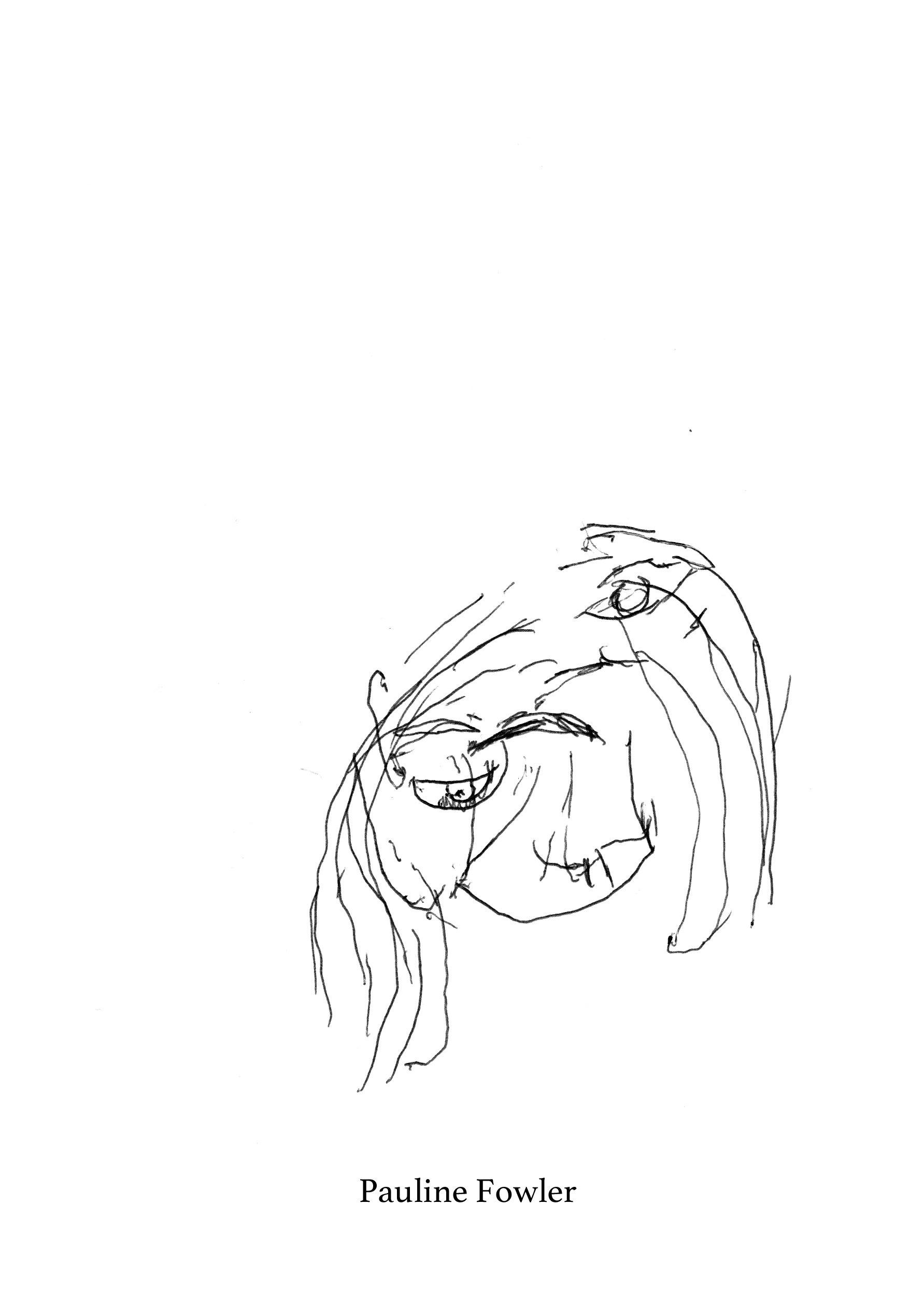 Ar Drawing
