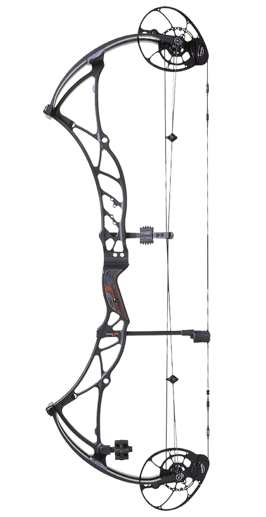 529x1029 Bowtech Reign 7 Aj's Archery Archery Equipment, Archery