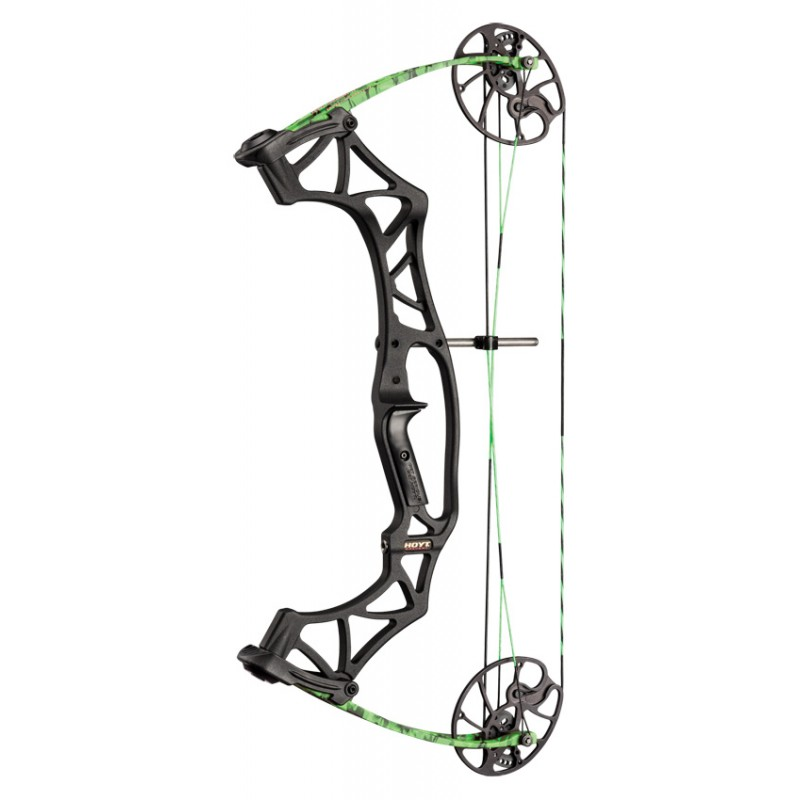 800x800 Hoyt Klash Compound Bows From Merlin Archery Ltd