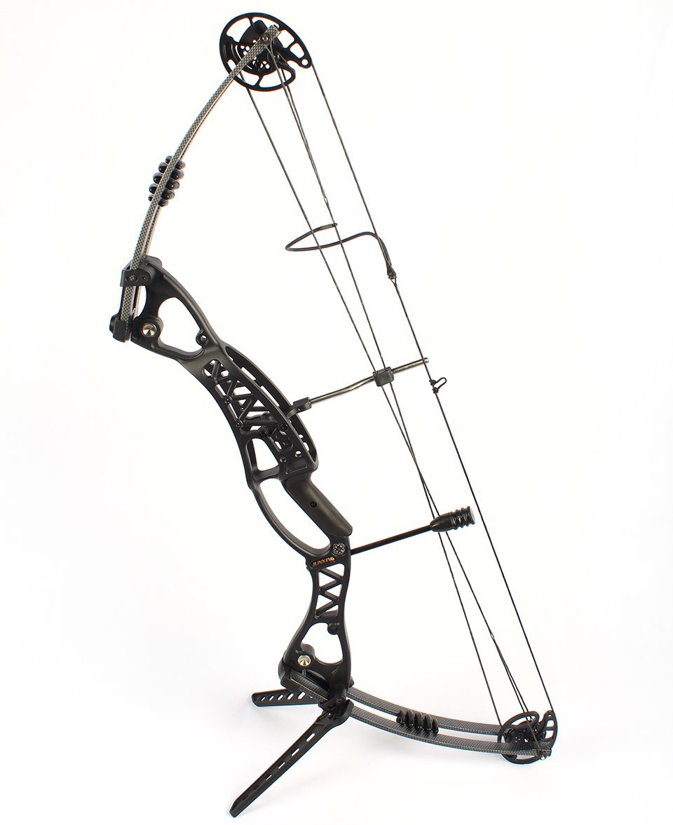960x1177 Buy M106 Hunting Compound Bow With 50 60lbs Draw