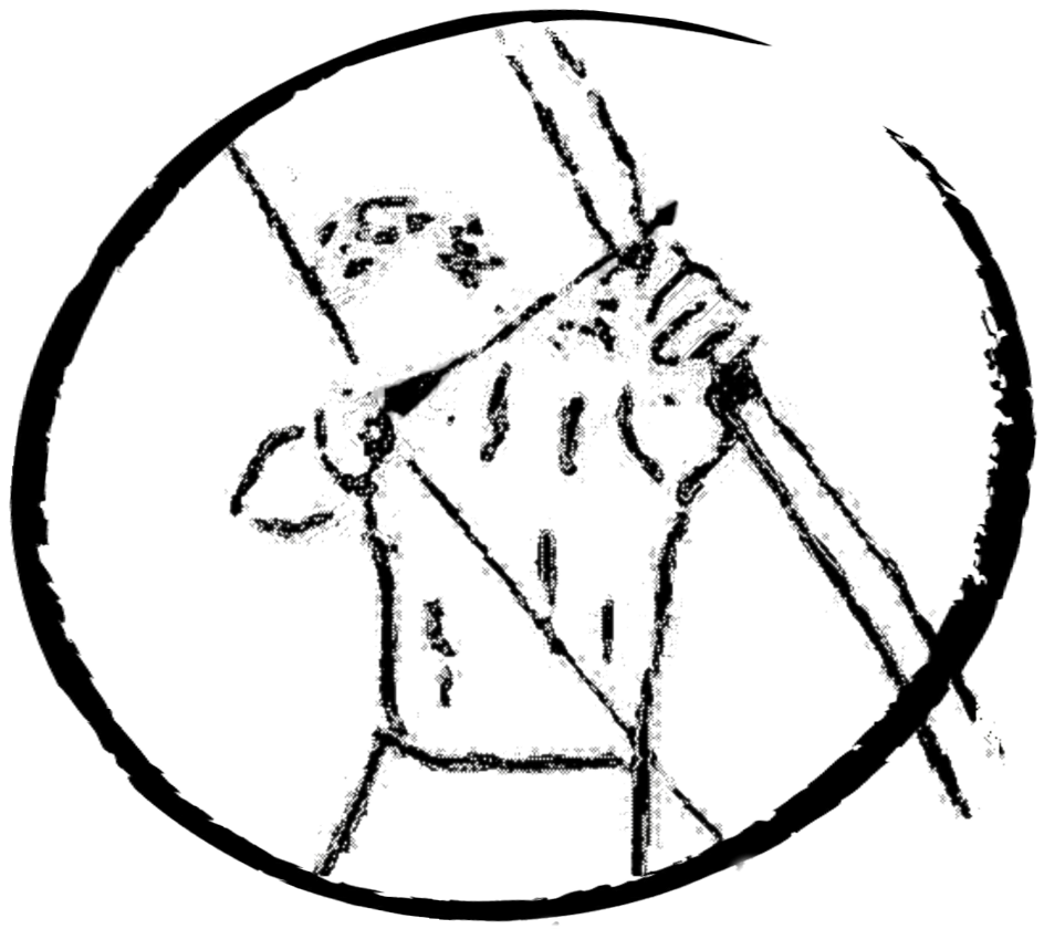 944x840 Instinctive Aiming Form Instinctive Archery