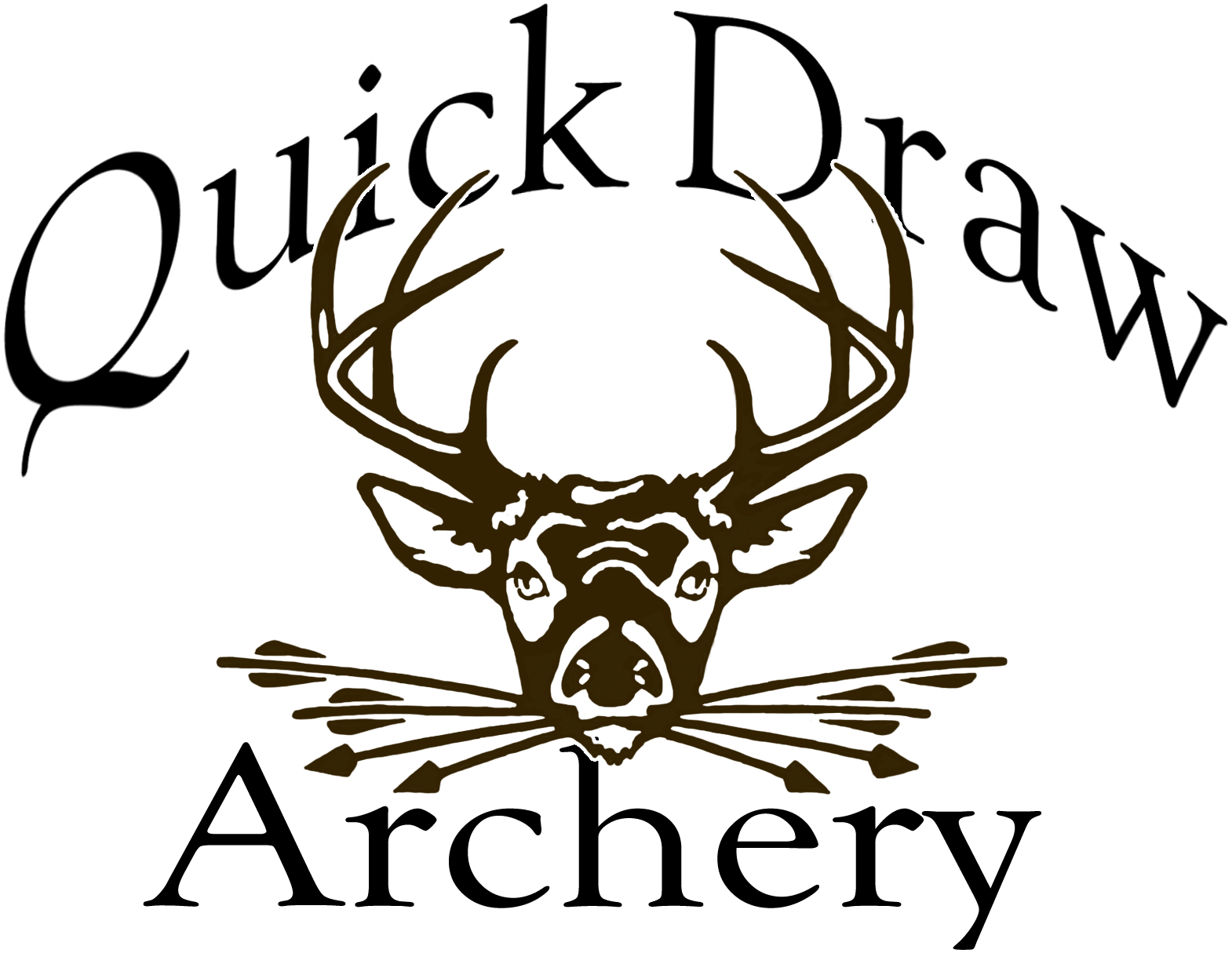 1570x1215 Quick Draw Archery Bow Shop Colorado Bow Shop Denver