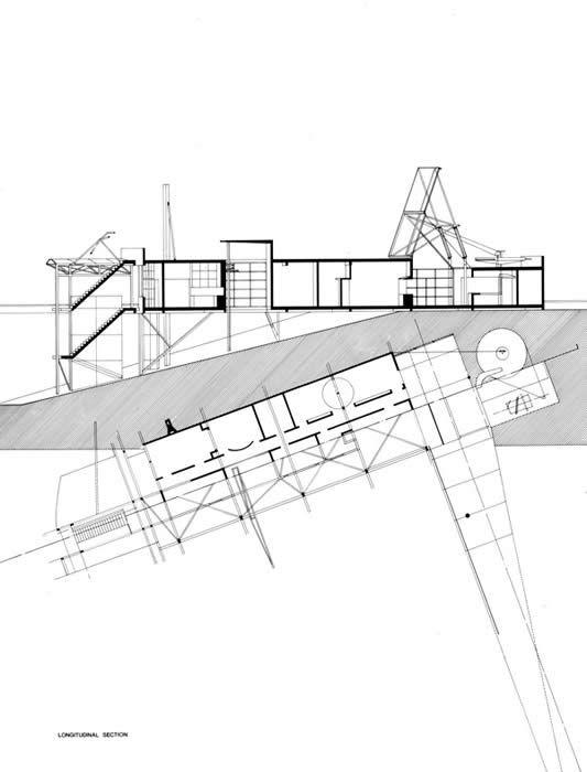 533x700 hMa HANRAHAN MEYERS ARCHITECTS