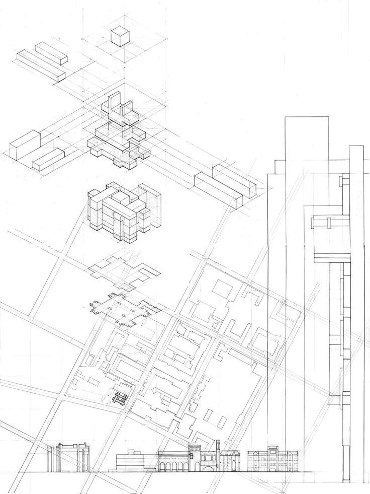 736x981 14 best Yale art architecture building images on Pinterest Paul