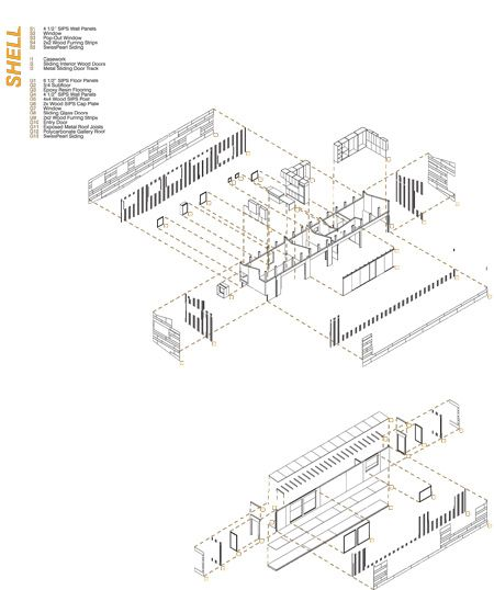 450x538 154 best Architectural Diagrams images on Pinterest