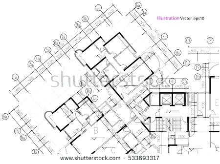 450x336 Construction Drawings Sample Of Architectural Section Detail