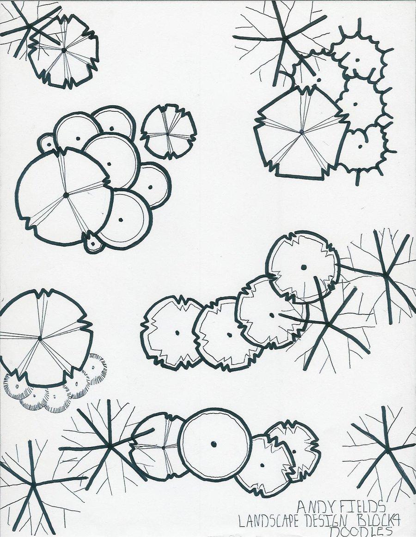900x1163 Resultado De Imagen Para Landscape Graphics Vine Symbols Caiz