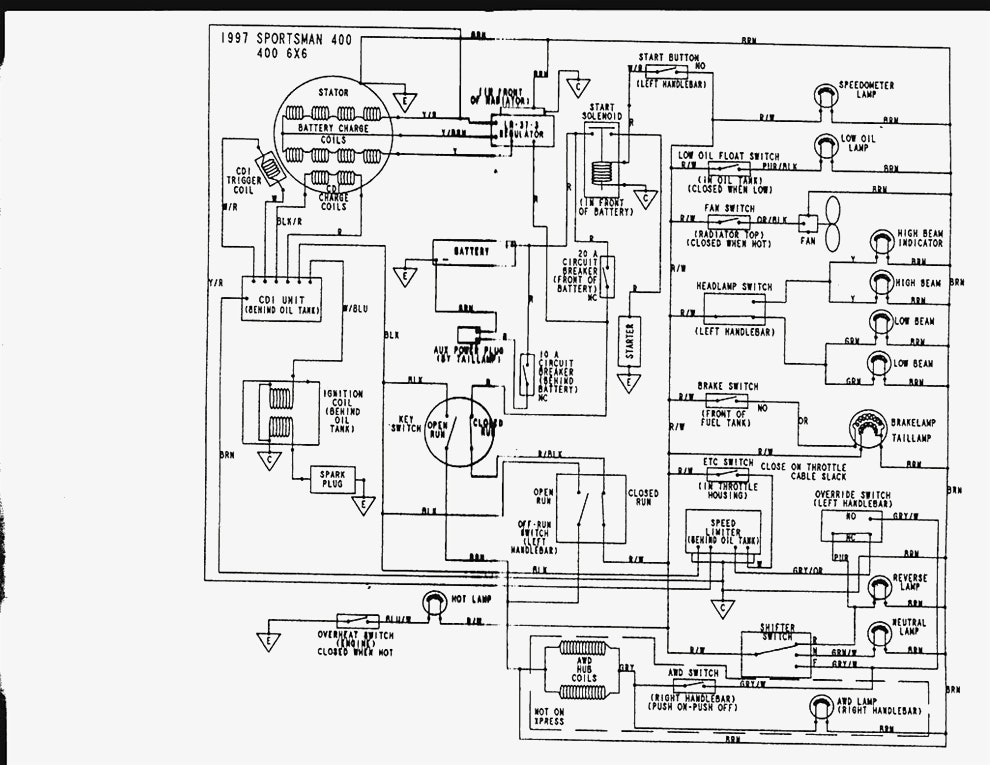 Ford E 350 Stereo Wiring Diagram