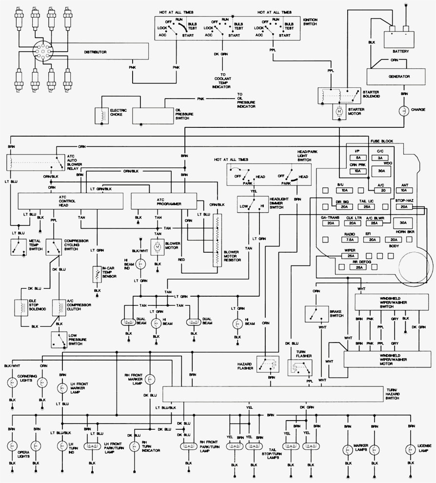 Architectural Drawing Symbols Free Download At Chevrolet S10 Headlight Switch Wiring Diagram 894x990 Unique 1980 Cj7 Jeep