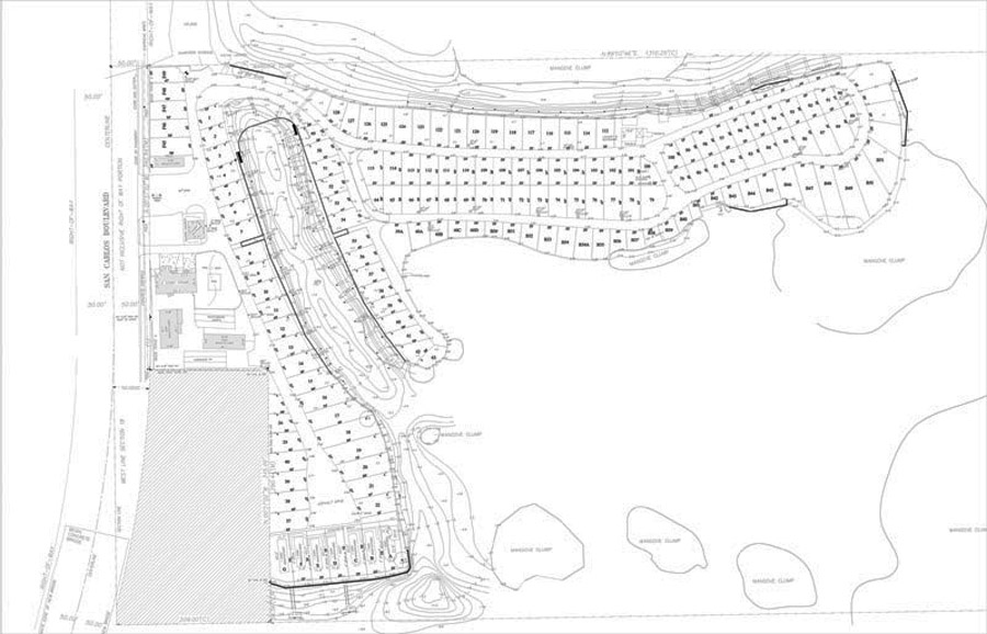 900x578 Index Of Architectural Samples2d Drafting Samples