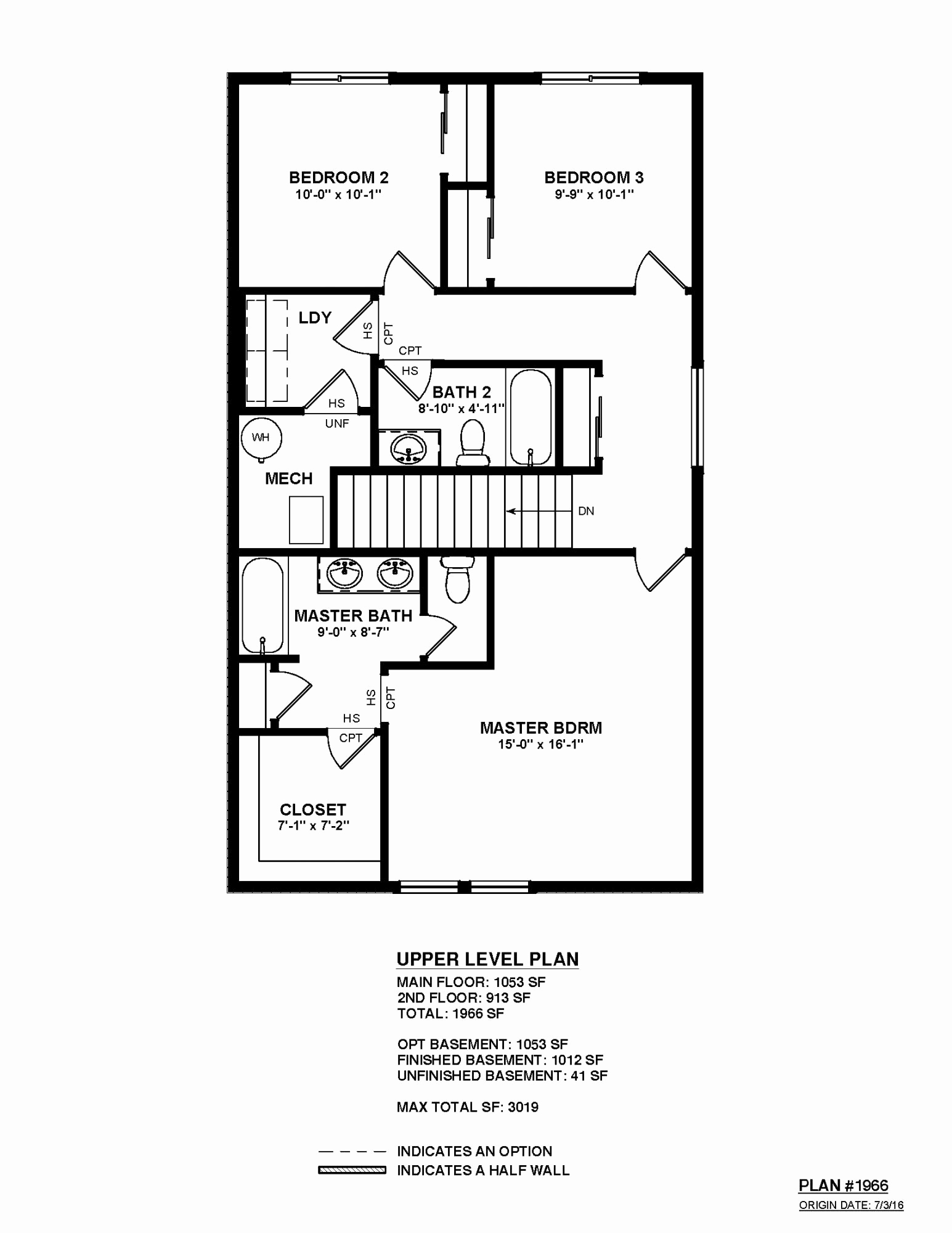1545x2000 Floor Plan Scale Awesome 100 [ Visio Floor Plan Scale ]