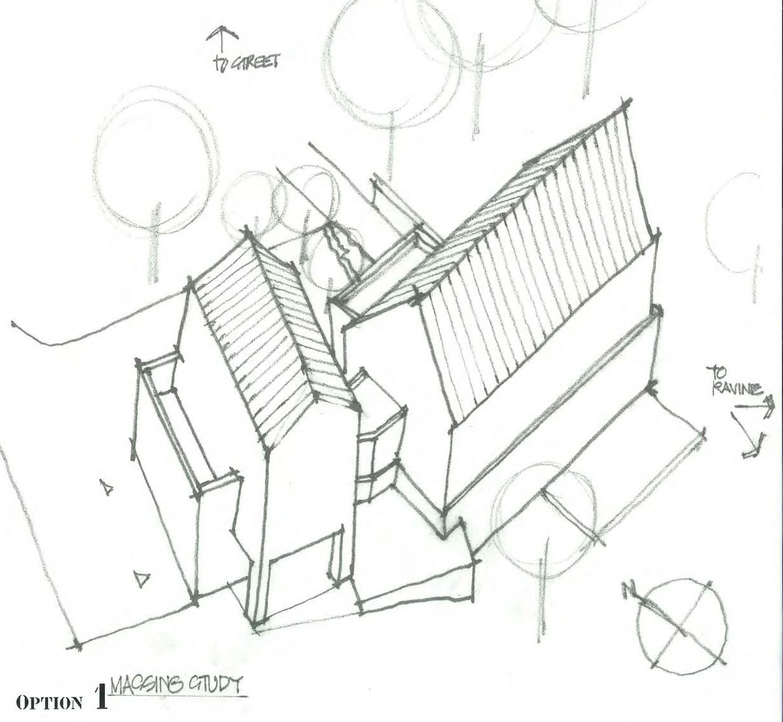 1224x1128 Axon Wax Off Think Architect