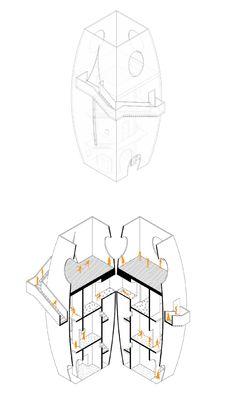 236x397 Nexttoparchitects By Archdekk Shot For Portfolio