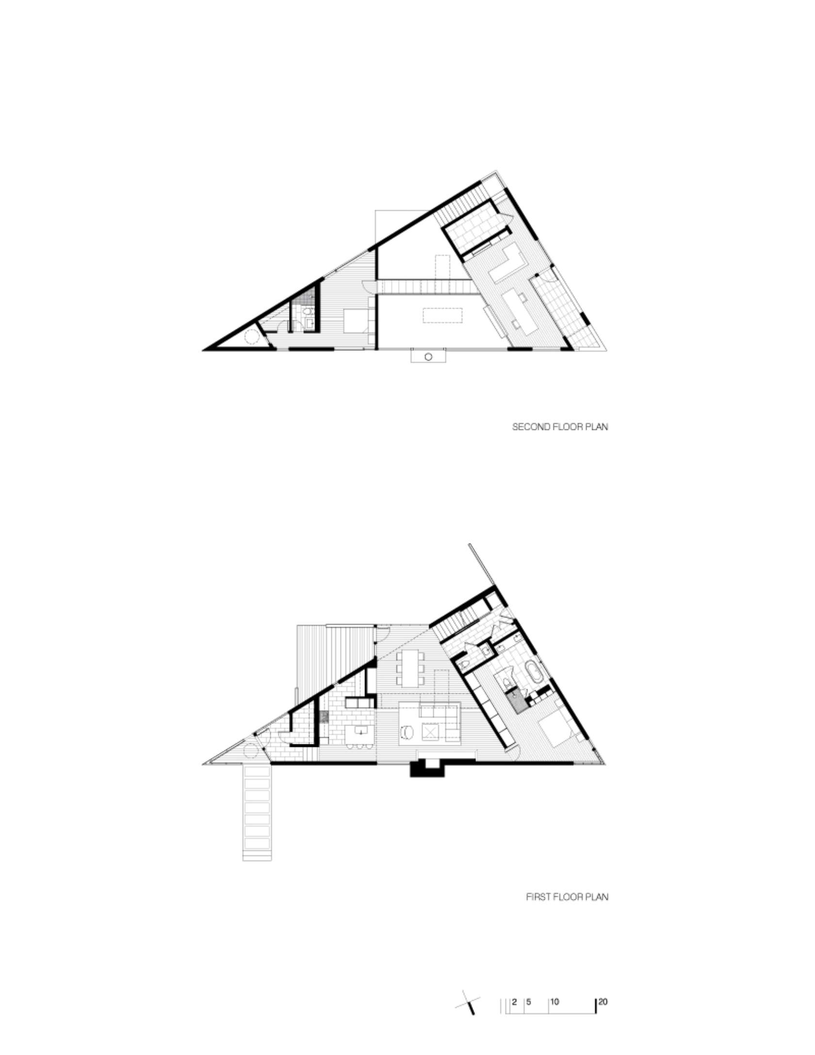 1680x2174 Architizer Plans Layout Building Products, Guest