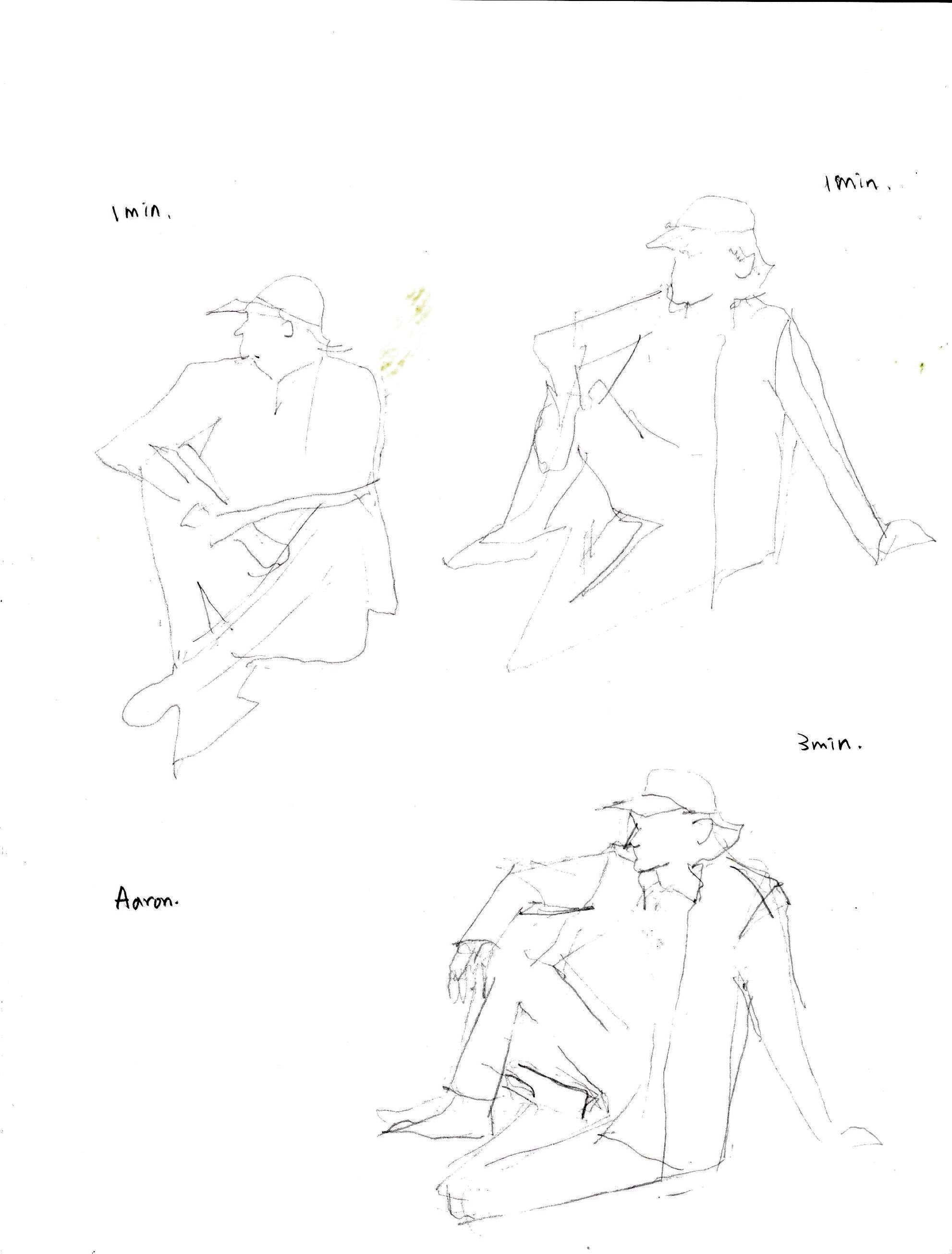 1982x2610 Drawing Human Figures 2 Creativity Through Sketching