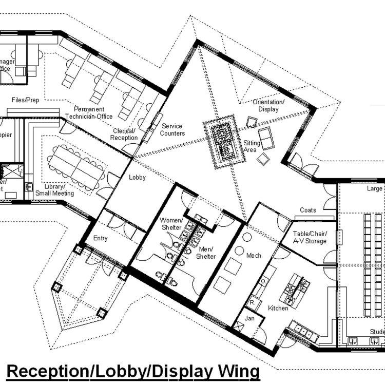 750x750 Thomas Brown, Architect