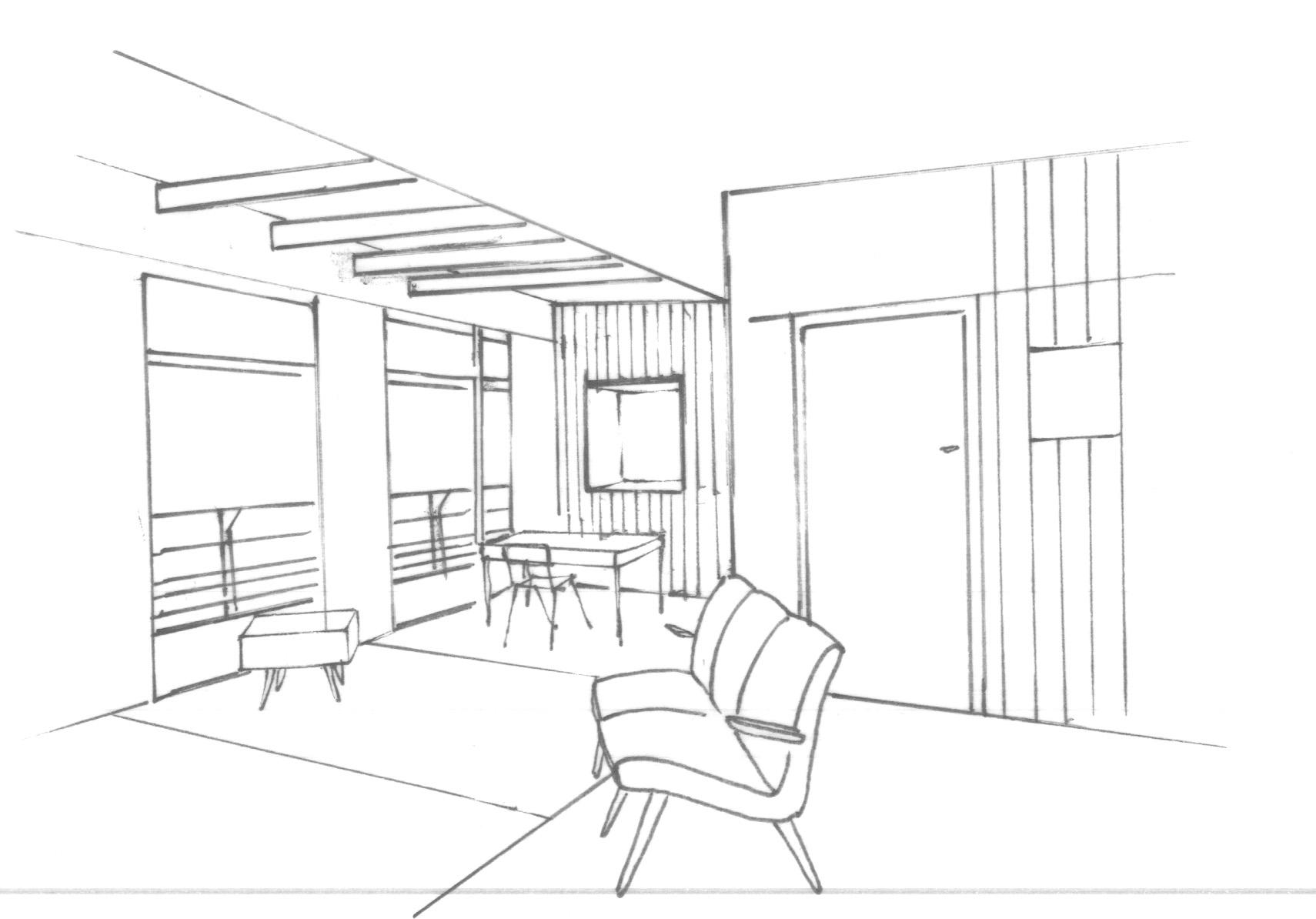 1710x1194 Fileinterior Of First Floor Living Area.jpg