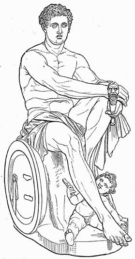 279x532 Greek Mythology For Kids