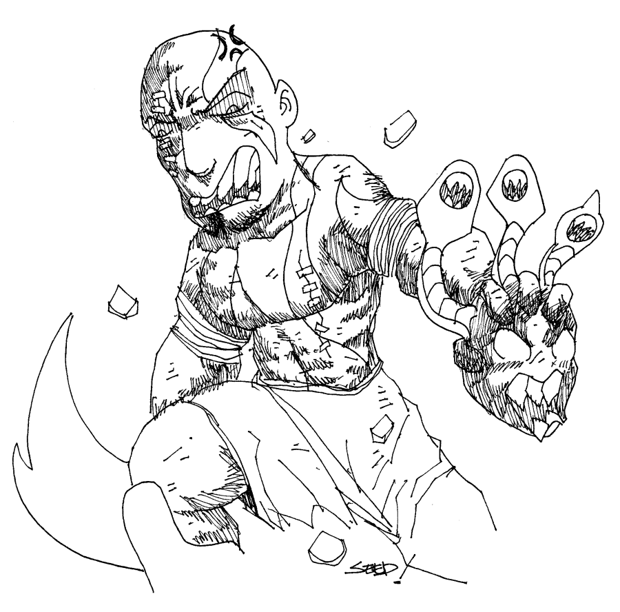 900x888 Ares Coloring Pages