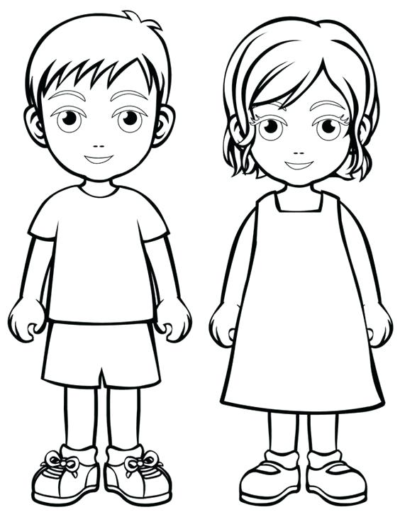 564x729 Argentina Coloring Pages Other Coloring Pages Argentina Flag