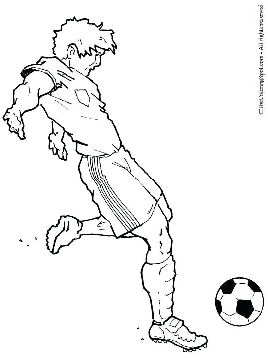 540x720 Argentina Coloring Pages Soccer Pixels Argentina Flag Printable