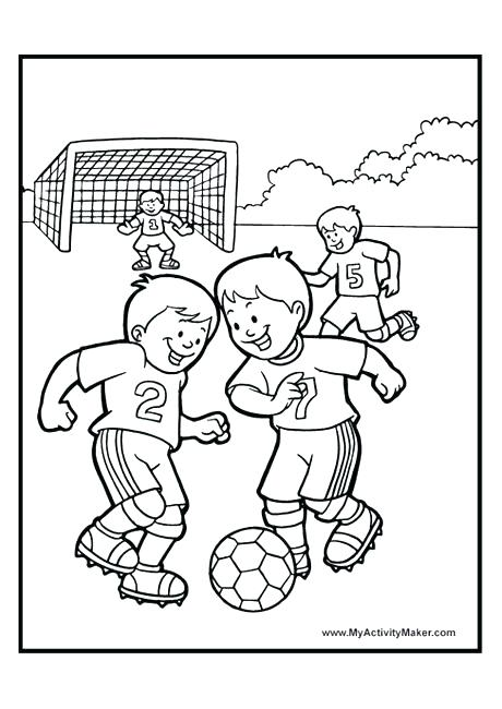 460x650 Argentina Coloring Pages Soccer Team Coloring Pages World Cup
