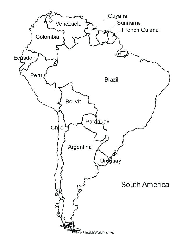 650x841 Argentina Coloring Pages Coloring Pages Best Images On Drawing