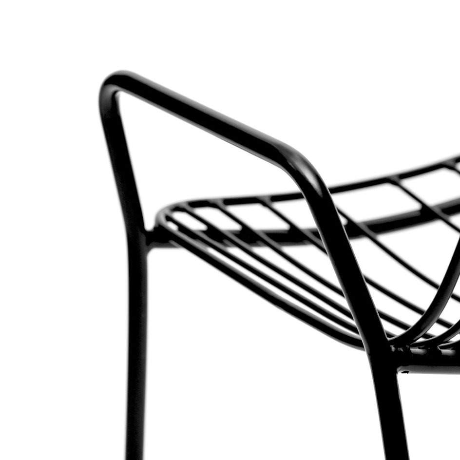 944x944 Resonate Armchair By M.a.d Furniture Design Up Interiors