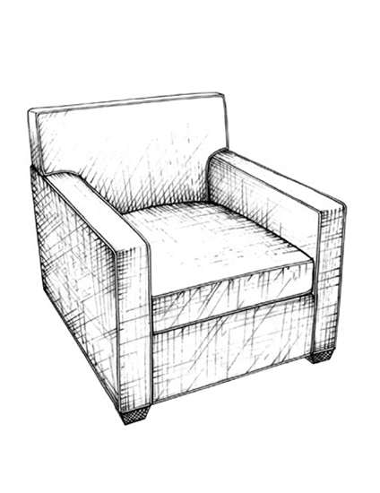 424x550 Top 10 The Best Of Chair Design