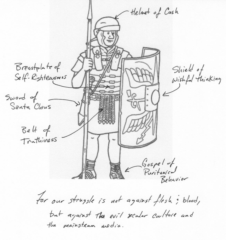 1155x1228 Full Armor Of God Landon Whitsitt